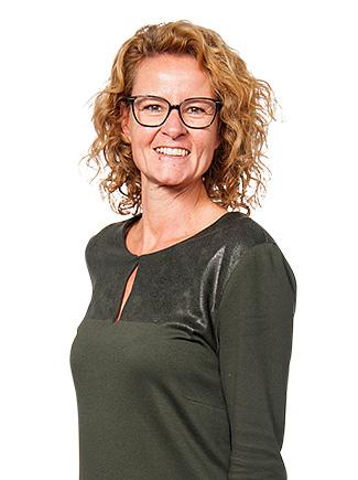 Joyce Kemkens