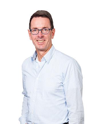Björn Olle