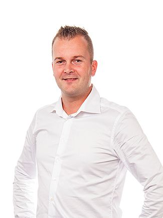 Roland Houwink