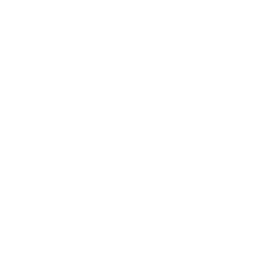 Grande fiabilité de la livraison