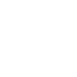 STEP, DXF and DWG files