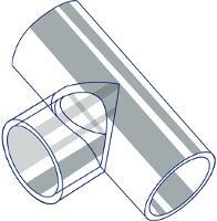 Richtlijnen Voor Lasersnijden Van Buizen 247tailorsteel