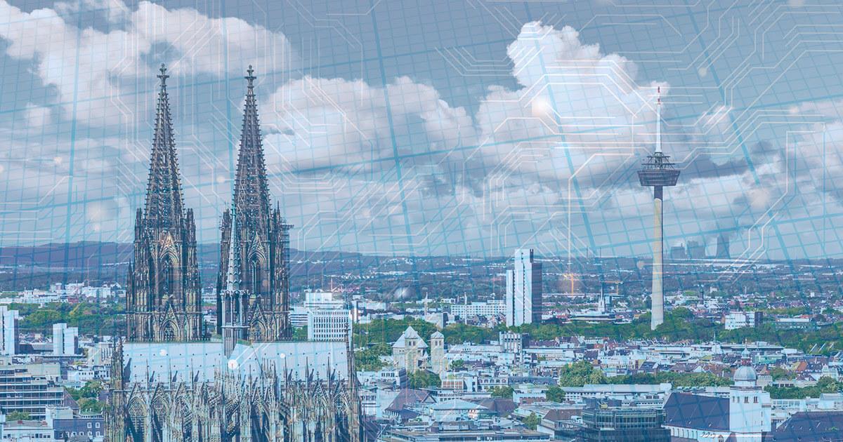 Laserschneiden in Köln