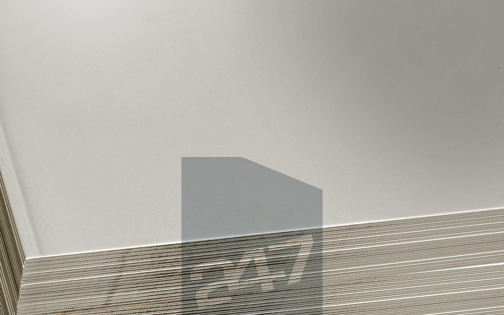 AISI304L 2B