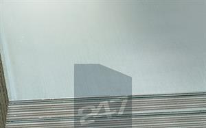 Sendzimir DX51+Z275