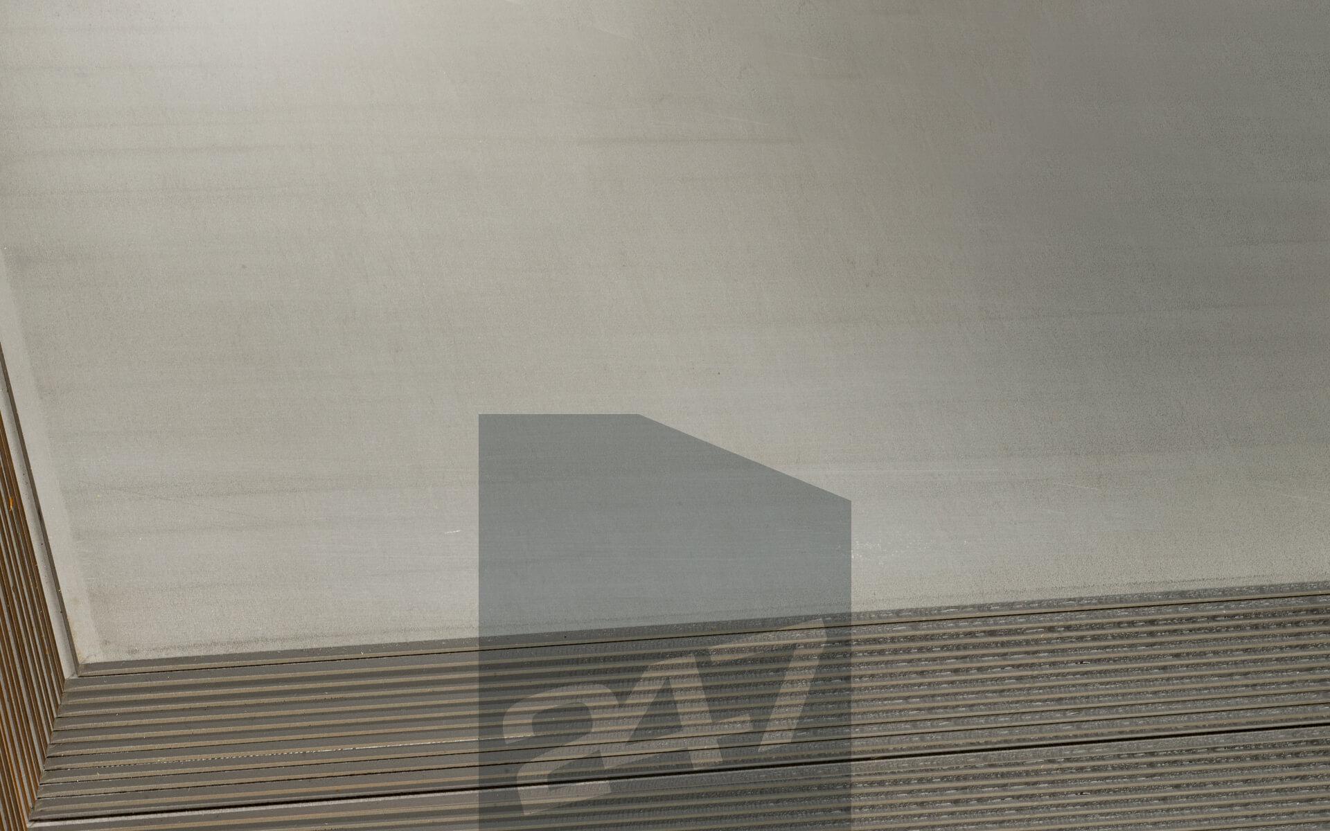 1.0980 S420MC geb.+ geölt