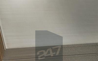 WGW S420MC geb.+ geölt