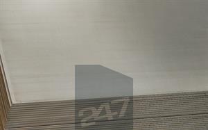 WGW S420MC gebeitst geolied