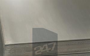 WGW Ympress 250C