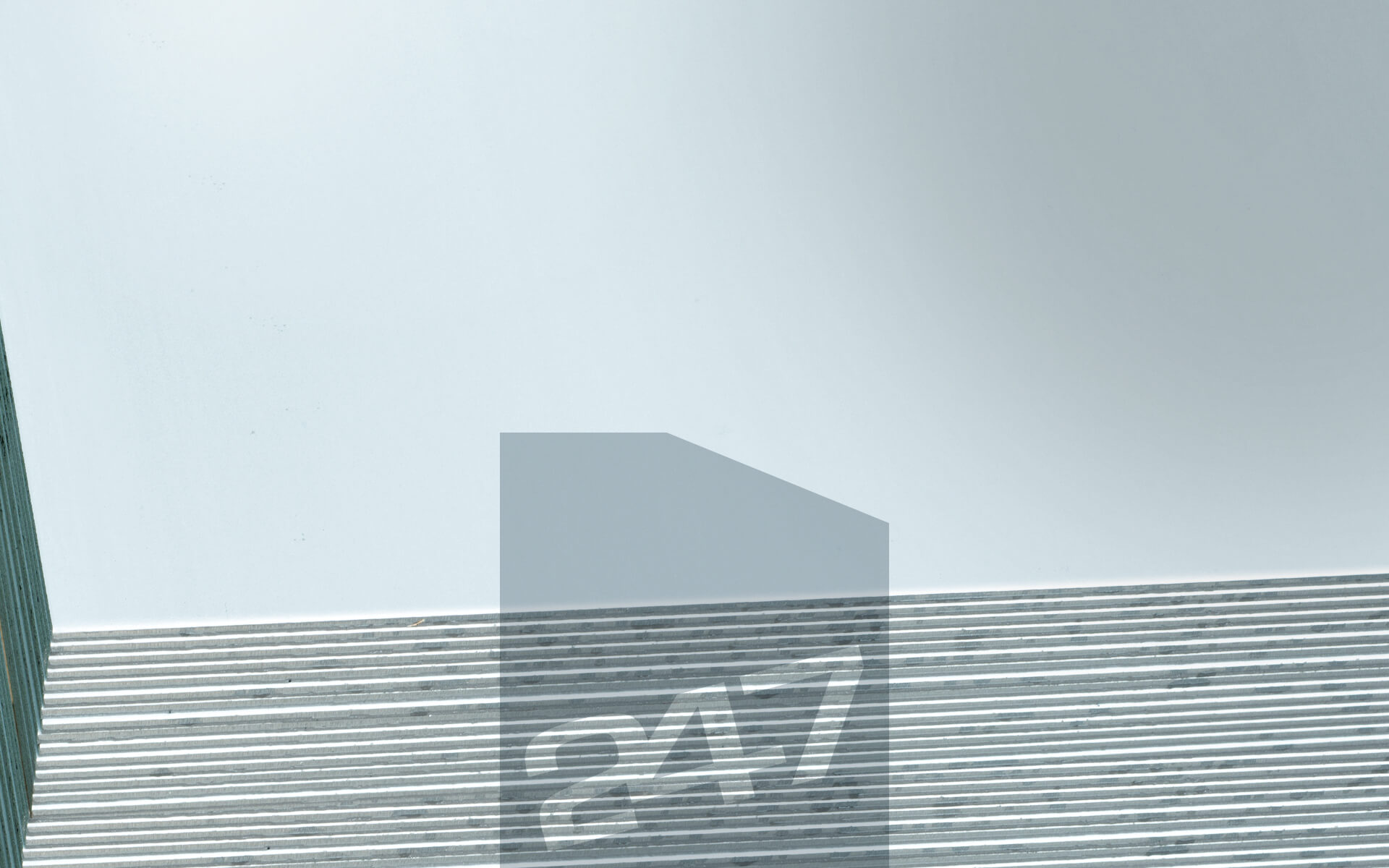 DC01 Zincor ZE 25/25-03