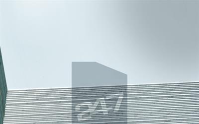 Zincor St12 ZE 25/25-03
