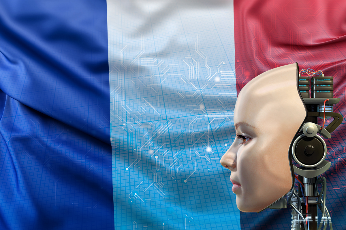 Website 247TailorSteel nu ook Franstalig