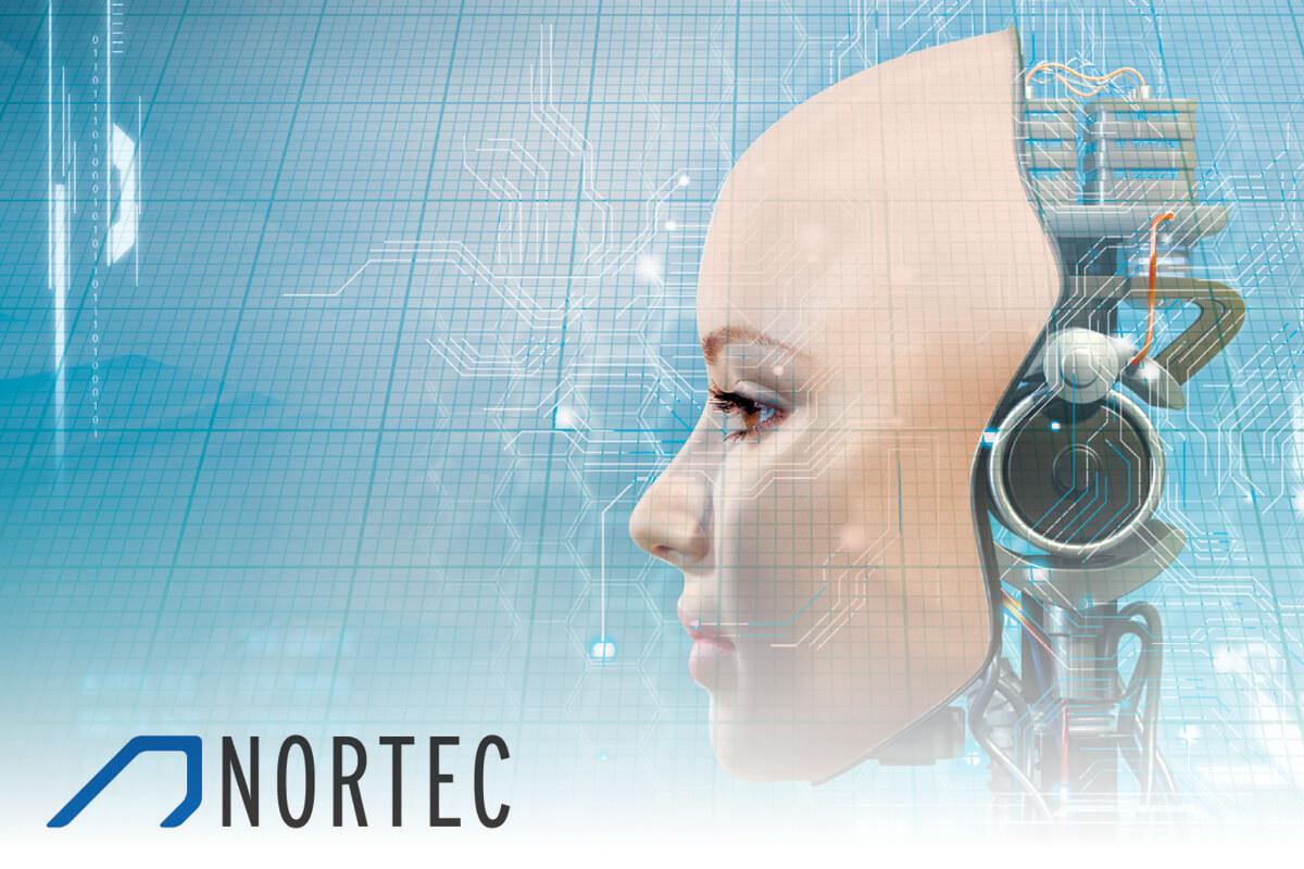Leer ons kennen op NORTEC 2018
