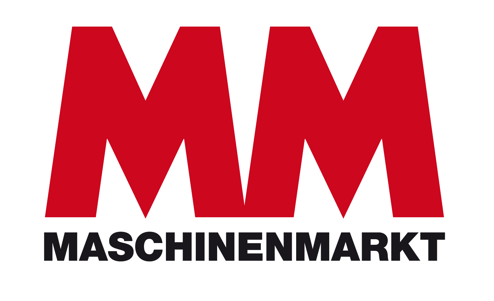 Machinenmarkt