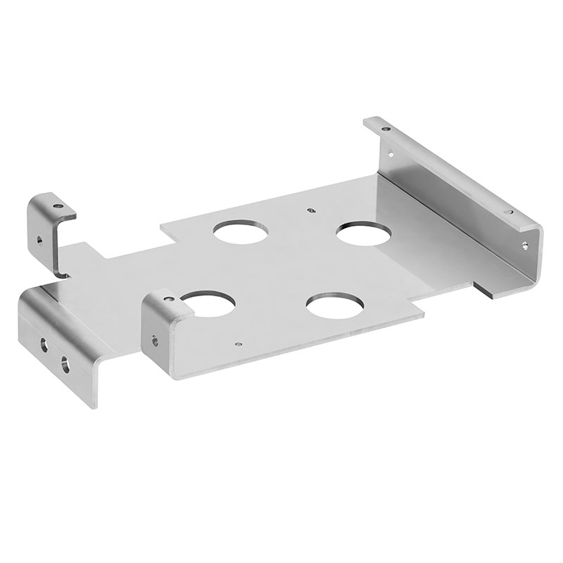 Steel Plate 03