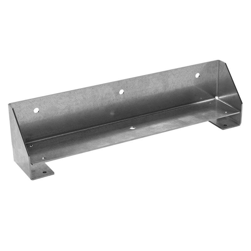 Steel Plate 04