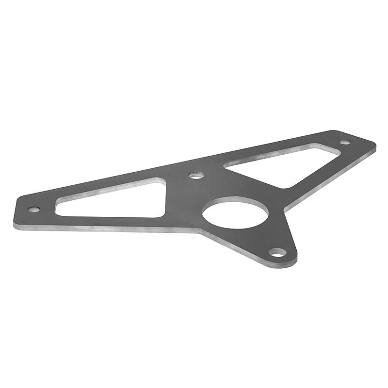 Steel Plate 01