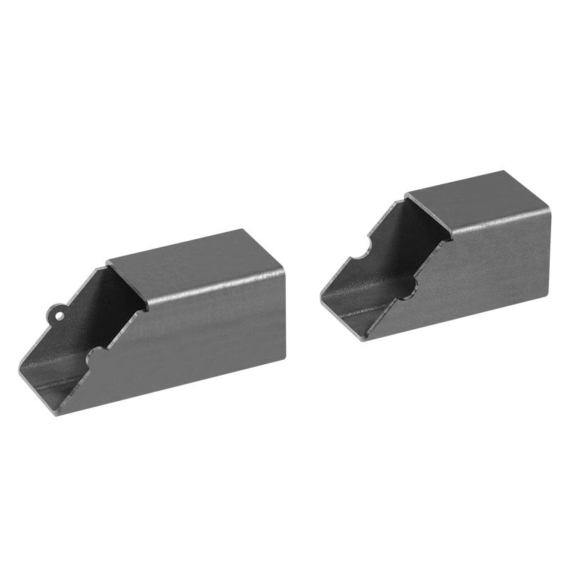 Lasersnijden - Buis - Staal - 3