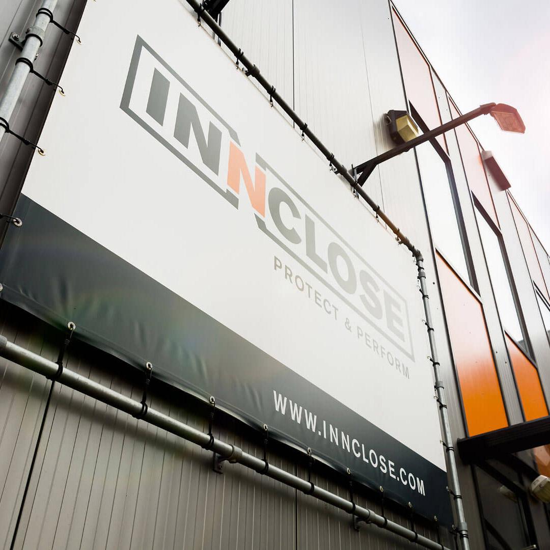 Innclose