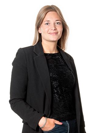 Sophie Lammers