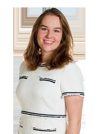 Charlotte Bulten