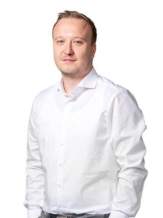 Christian Sauer