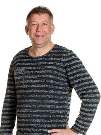 Erik Hulshoff