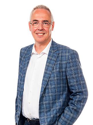 Guido Schumacher