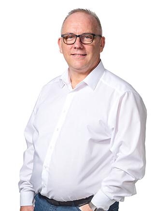 Hans Peter Heizmann