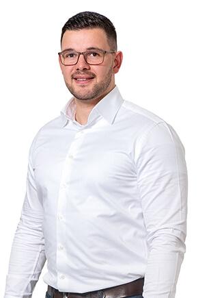 Johann Ruder