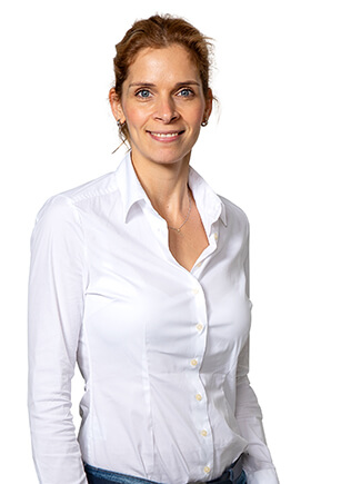 Stefanie Rynkowski